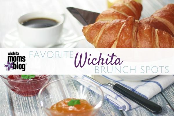Wichita Brunch