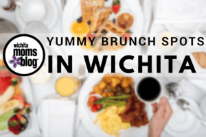 brunch wichita