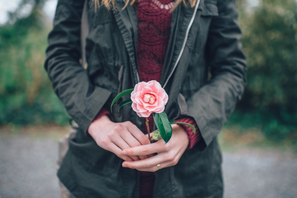 Dear Friend, I Was You :: Infertility and Miscarriage | Wichita Moms Blog