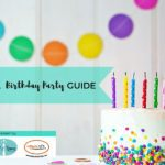 The Wichita Birthday Party Guide | 2016-2017