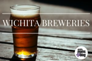 Wichita Breweries