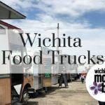 Meals on Wheels :: A Guide to Wichita Food Trucks