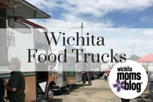 Wichita Food Trucks