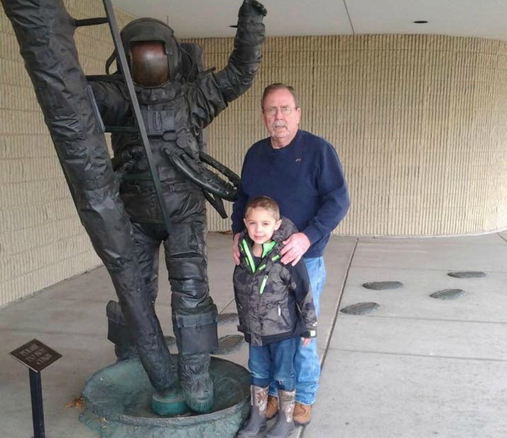Day Trips from Wichita