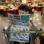 No Coupons Needed :: How to $ave on Groceries