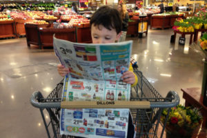 No Coupons Needed | Wichita Moms Blog