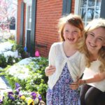 The Reality of Divorce :: I Miss My Daughter