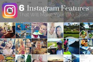 Instagram buy sell hashtags