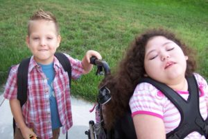 Back to School :: Special Education Edition