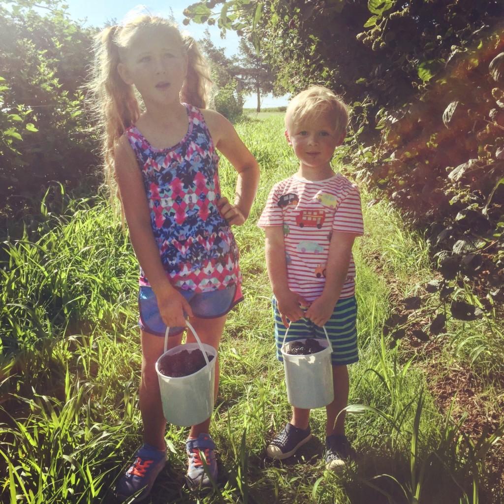Oh School Year, Where Art Thou? | Wichita Moms Blog