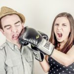 Re-Thinking Anger {Guest Post}