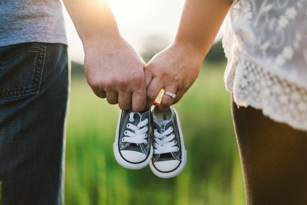 Why Are You Adopting?   Wichita Moms Blog