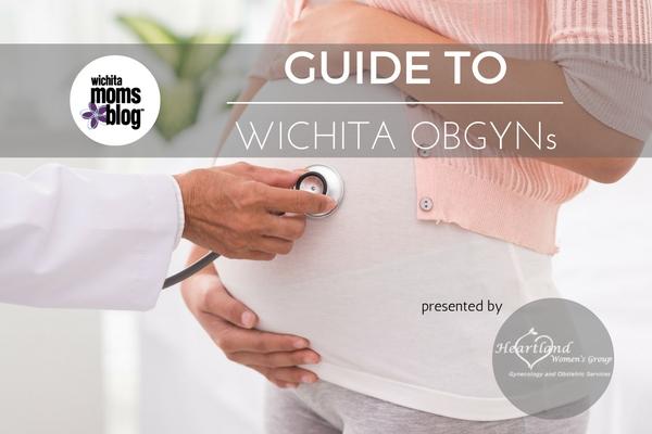 Guide to Wichita OBGYNs