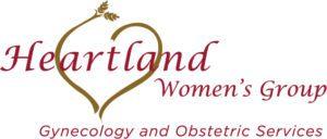 Heartland Women's Group