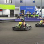 Extreme Date Night with Xtreme Racing and Entertainment