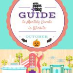 Monthly Events Guide:: October 2016