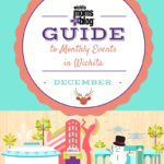Monthly Events Guide :: December 2016