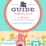 Monthly Events Guide :: September 2016
