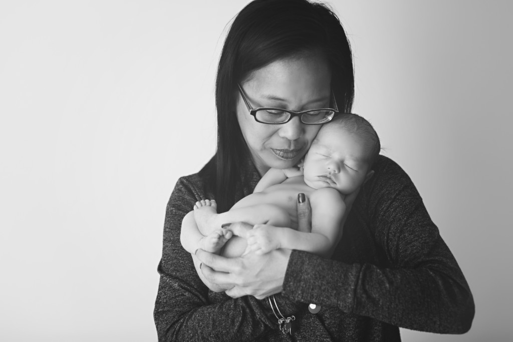 Breastfeeding No More