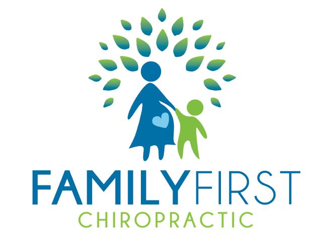 family first chiro logo 2021