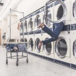 Sink or Swim :: Raising Independent Human Beings