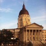 Kansas Family Day Trip :: Topeka