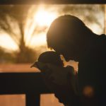 6 Things Not to Say to Adoptive Parents