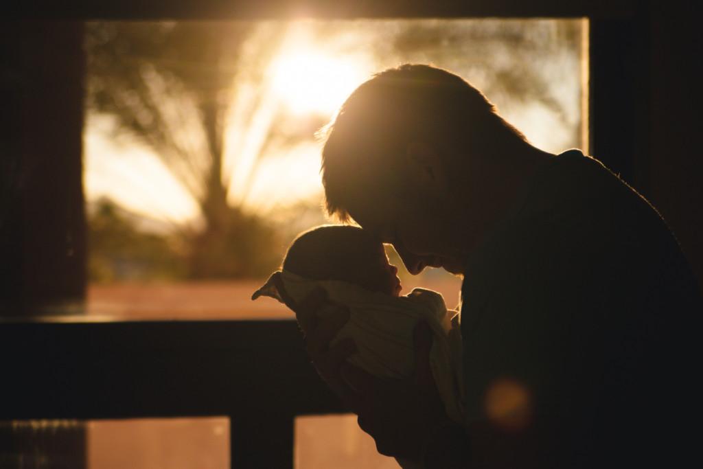 kansas adoption