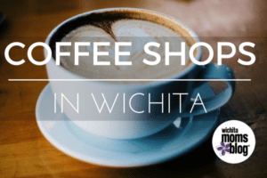Coffee Shops in WIchita