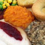 3 Creative Ways To Use Thanksgiving Leftovers