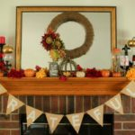 Tips for Fall Decorating on a Dime