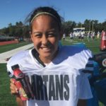 BODYARMOR: Healthy Hydration for the Whole Family