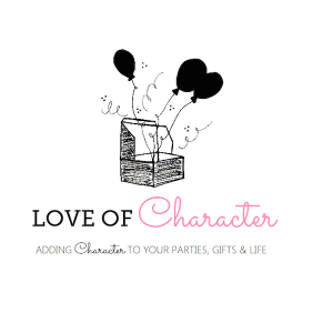 love-of-character-logo-300x300