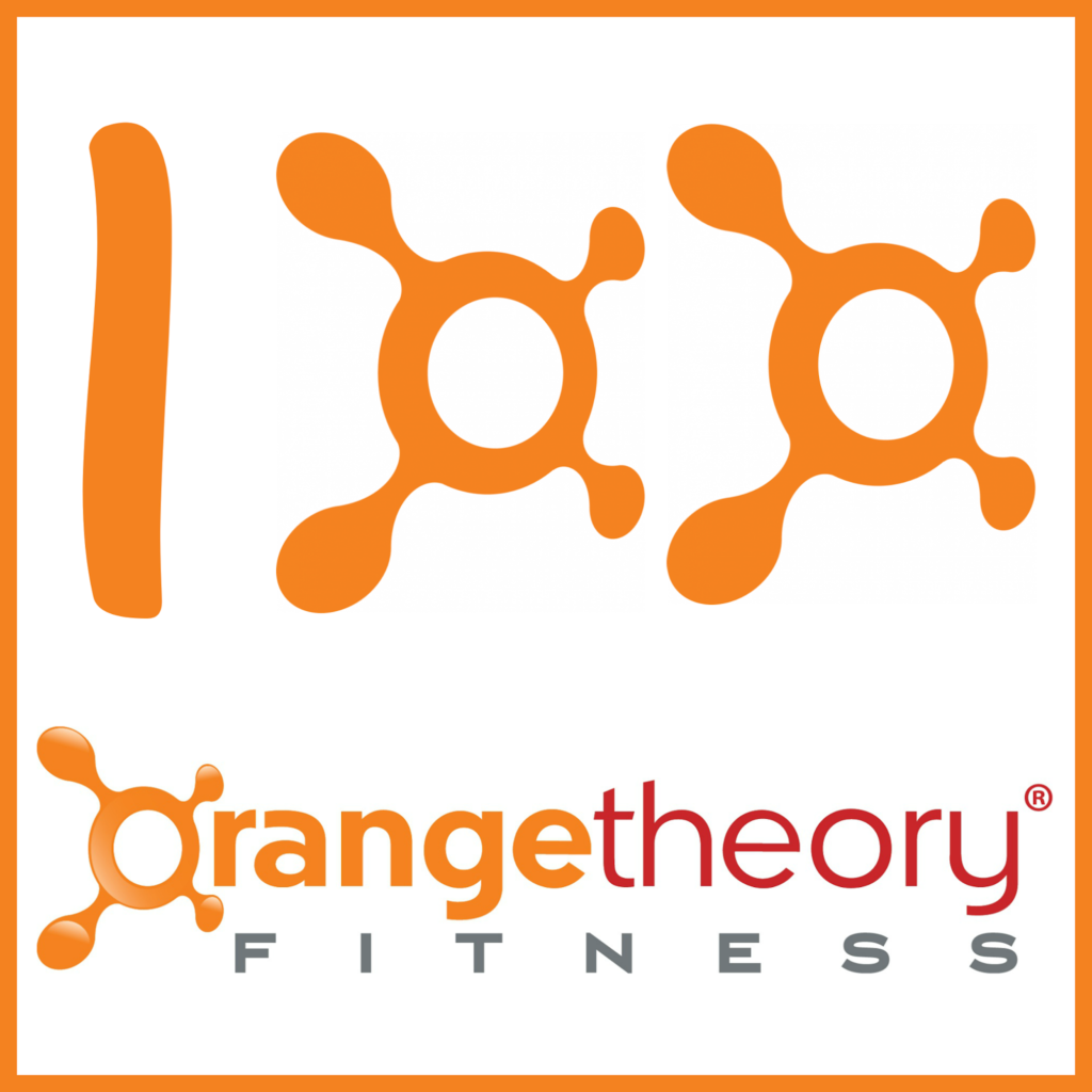 Orange Theory Wichita