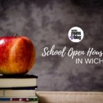 Guide to School Open Houses in Wichita 2016-2017