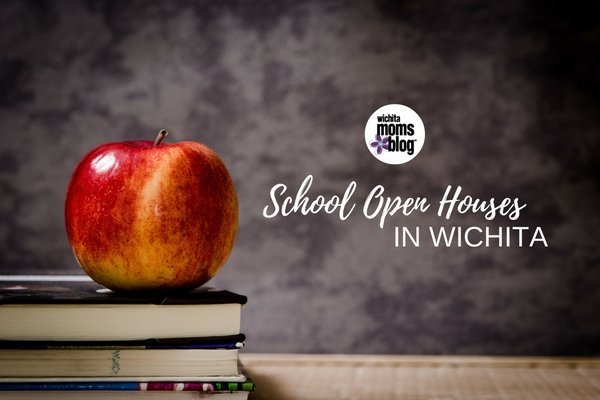 Wichita schools