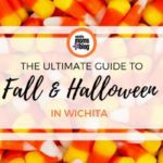 The Ultimate Guide to Fall and Halloween in Wichita