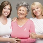 What Moms (No Matter Their Age) Need to Know About Breast Cancer