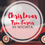 Christmas Tree Farms in Wichita