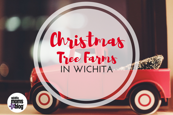 holiday-guide-christmas-tree-farms-in-wichita
