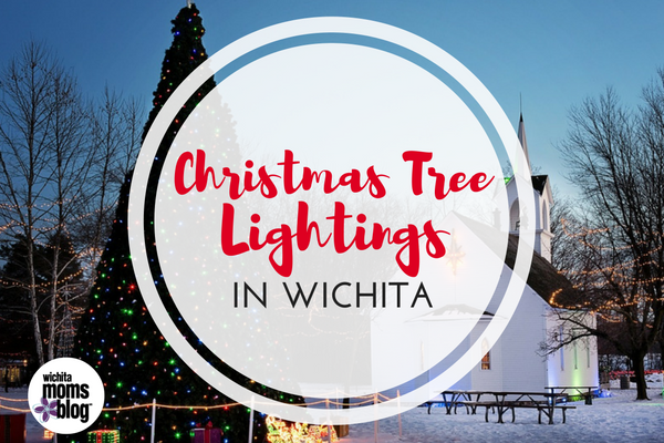 holiday-guide-christmas-tree-lightings-in-wichita