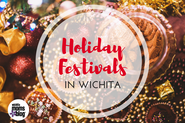 holiday-guide-holiday-festivals-in-wichita