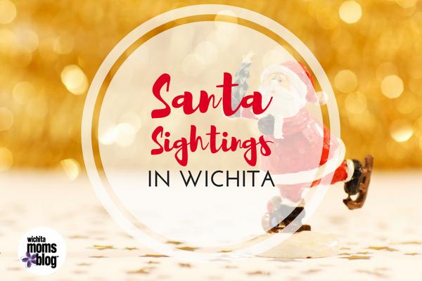 Santa Wichita