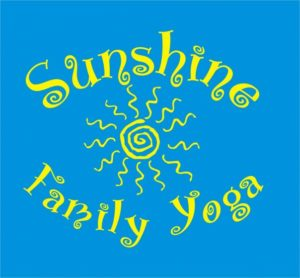 sunshine-family-yoga-logo