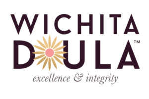 wichita-doula-graphic