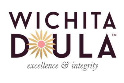 wichita-doula-graphic