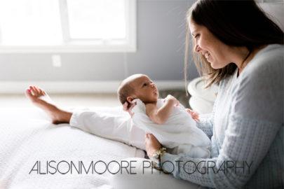 alisonmoorephotography