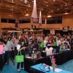 10 Reasons You Should Be At Junior League of Wichita's Holiday Galleria