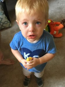 toddler-crying