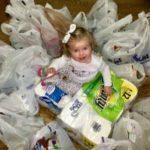 Wichita Mom Hacks :: Save Time, Money & Sanity